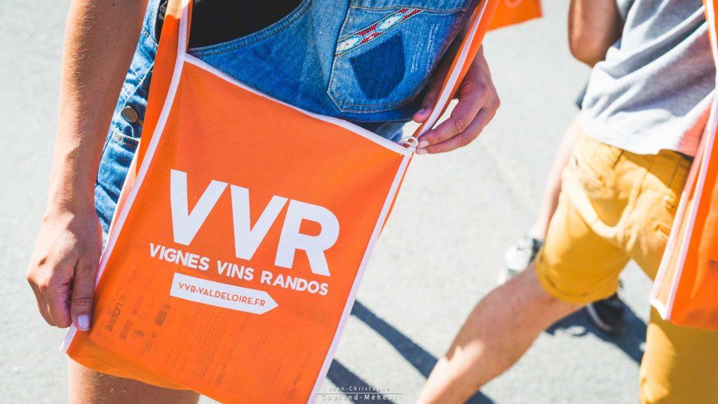 Vignes Vins Randos