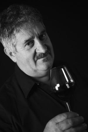 Philippe Pain - Domaine de la Commanderie