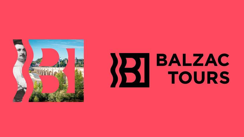 Balzac Tours