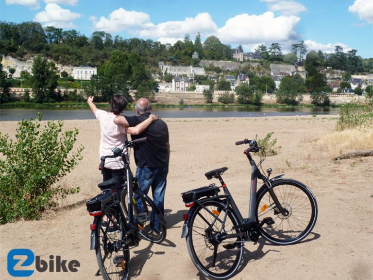 EZBIKE Location de vélos électriques-3