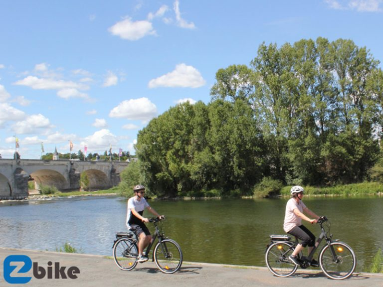 EZBIKE Location de vélos électriques-5