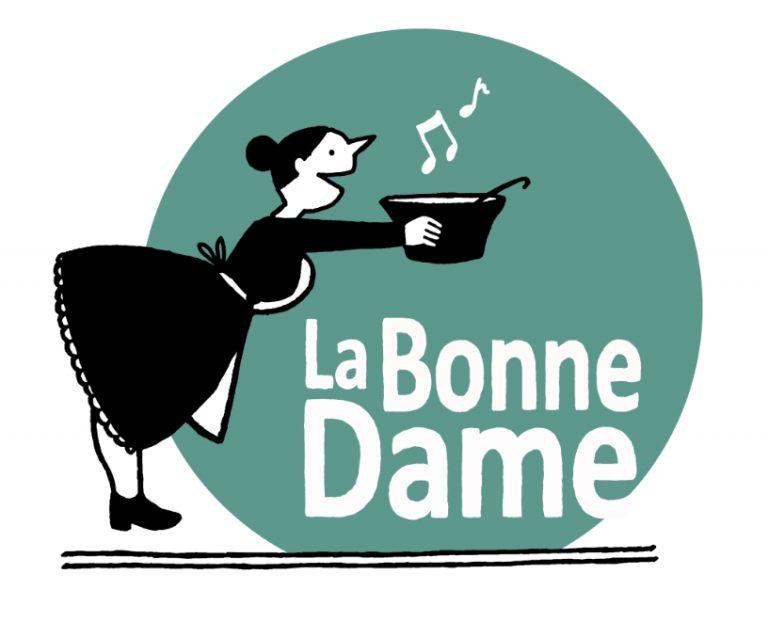 La Bonne Dame-3