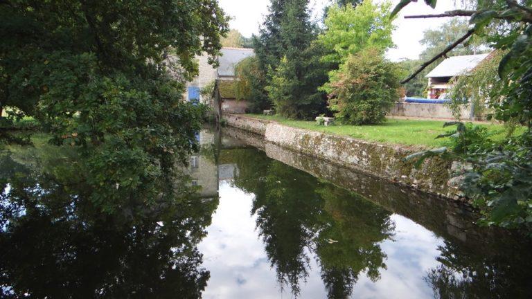 Moulin de Chareau-17