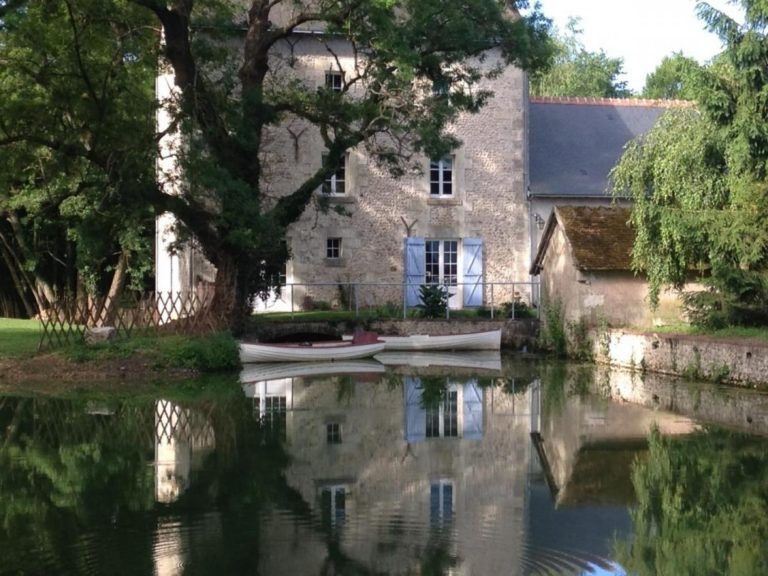 Moulin de Chareau-2