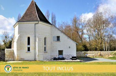 La Chapelle de la Madeleine_1