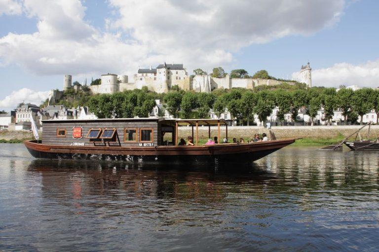 CNVL Compagnie de navigation Vienne Loire-2