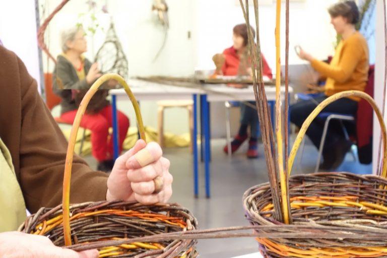Atelier de vannerie M Hélène Métezeau-8