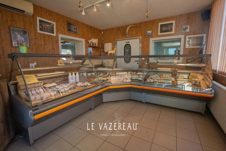 Le Vazereau-6