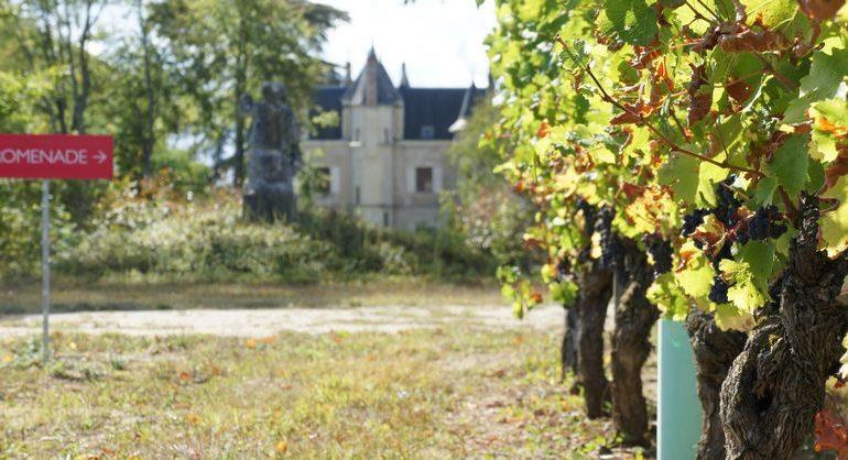 Château de la Grille-3