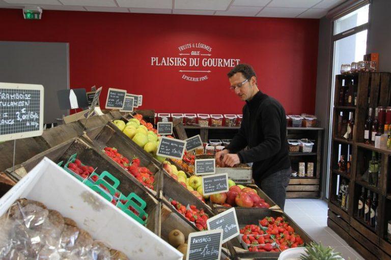 Aux Plaisirs du Gourmet-3