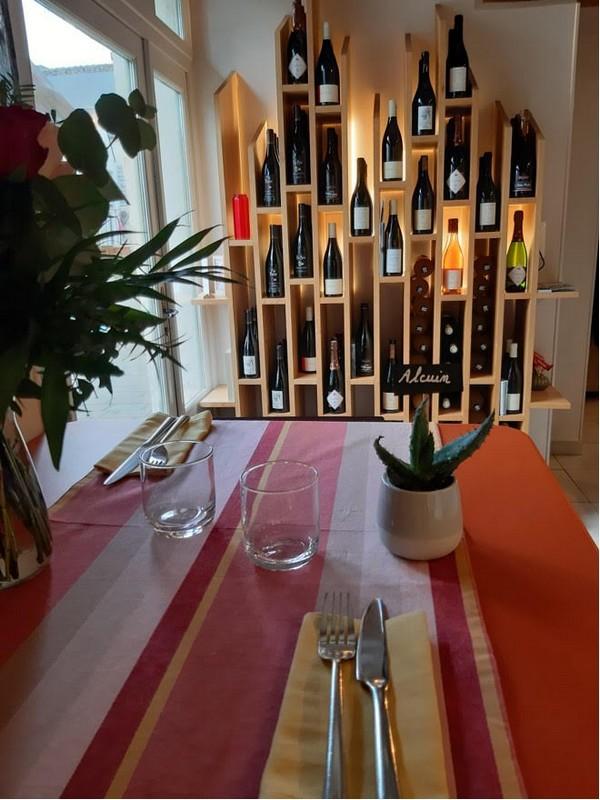 Restaurant Côté Cour-3