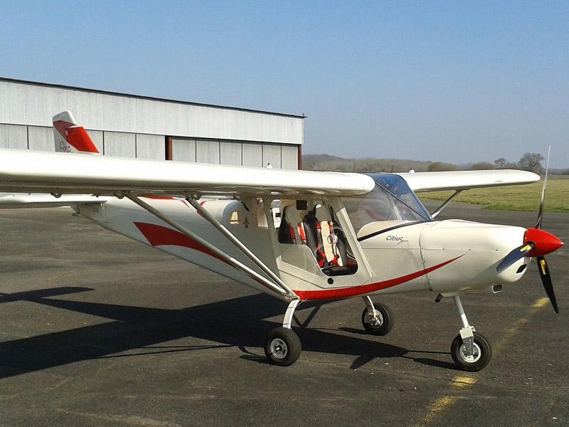 Albatros Aviation-2