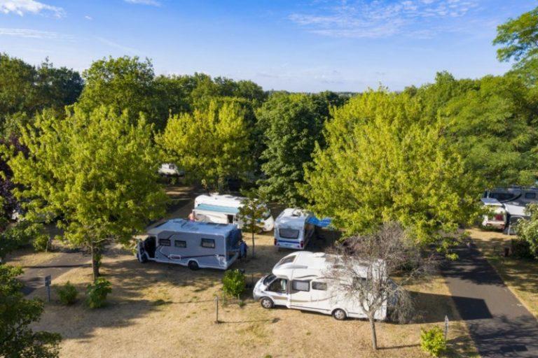 Camping Les Peupliers – Aquadis Loisirs-9
