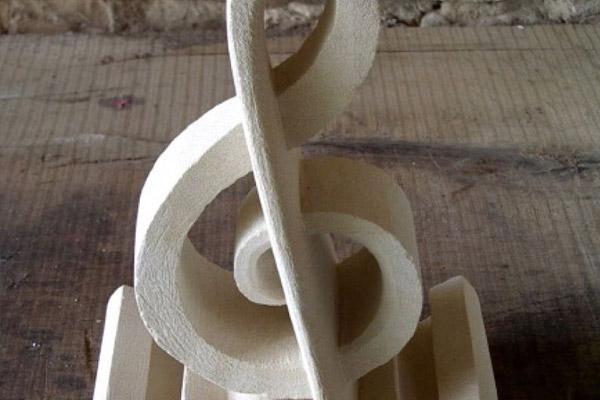 Atelier de tailleur de pierre de Pieter Hoefman-1