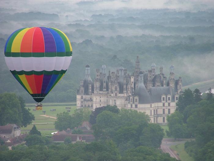 Amboise Montgolfière – BALLOONREVOLUTION – EVENEMENTCIEL-2