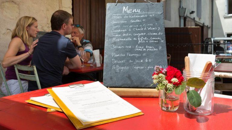 Le bar à vins de Lise & Bertrand-10