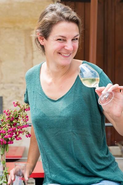 Le bar à vins de Lise & Bertrand-2