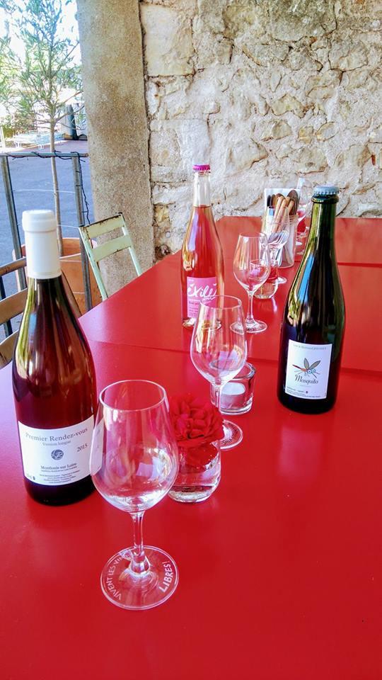 Le bar à vins de Lise & Bertrand-16