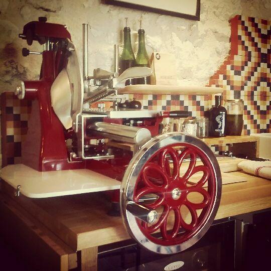 Le bar à vins de Lise & Bertrand-18