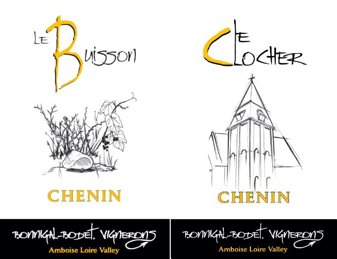 Bonnigal Bodet Vignerons-3