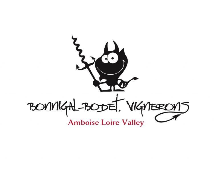 Bonnigal Bodet Vignerons-16
