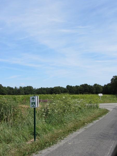 La route des Moulins – Circuit n°13-3