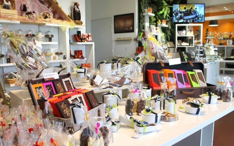 Cadeau et Chocolat-1