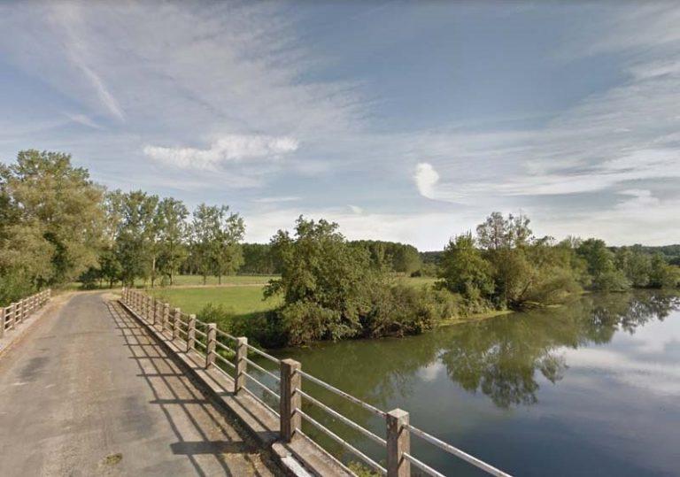 Randonnée entre Indre et Loire-2
