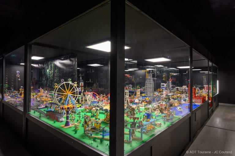 DG Toys – Briquestore-1
