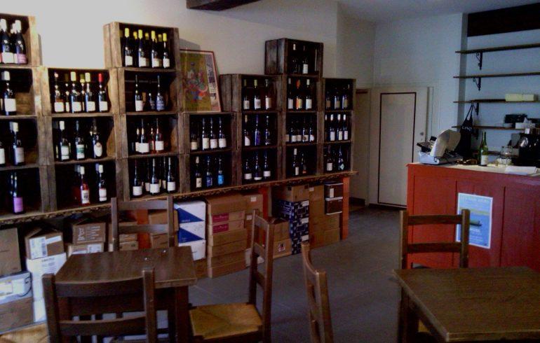 La Cabane à vin-2