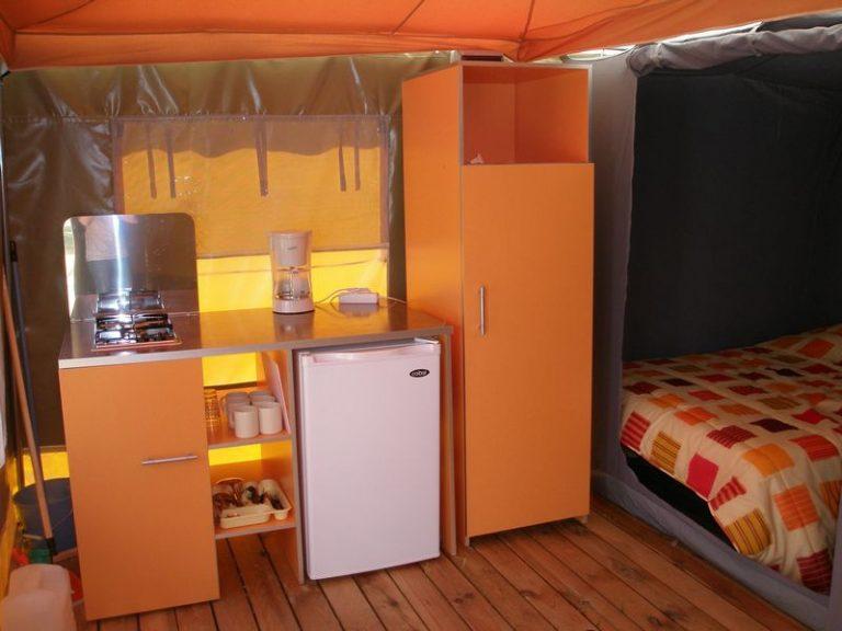 Camping L'Ile Auger-7