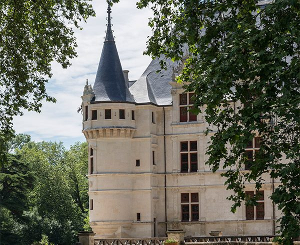 Château d'Azay-le-Rideau-3