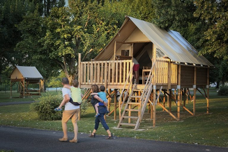 Camping onlycamp La Gâtine-3
