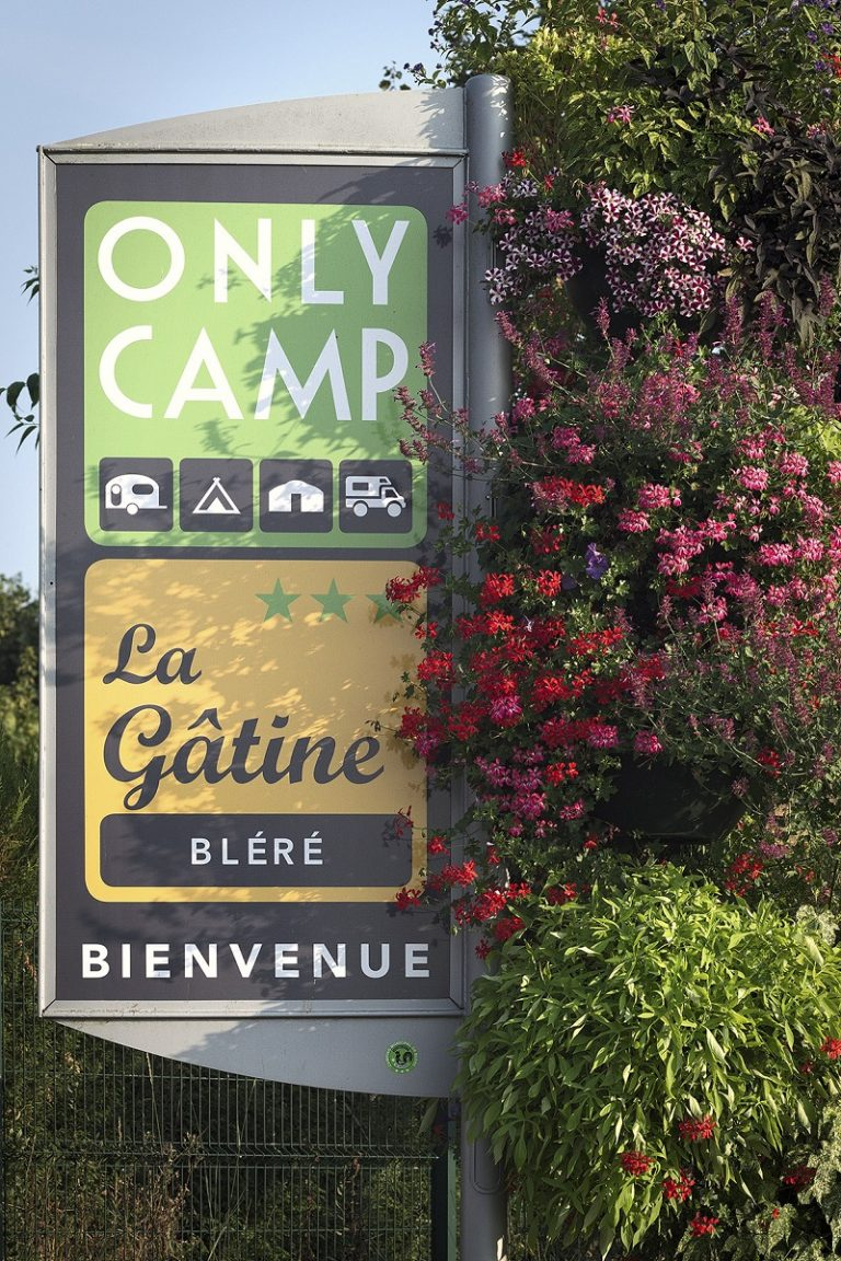 Camping onlycamp La Gâtine-5
