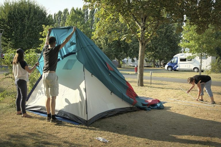 Camping onlycamp La Gâtine-6