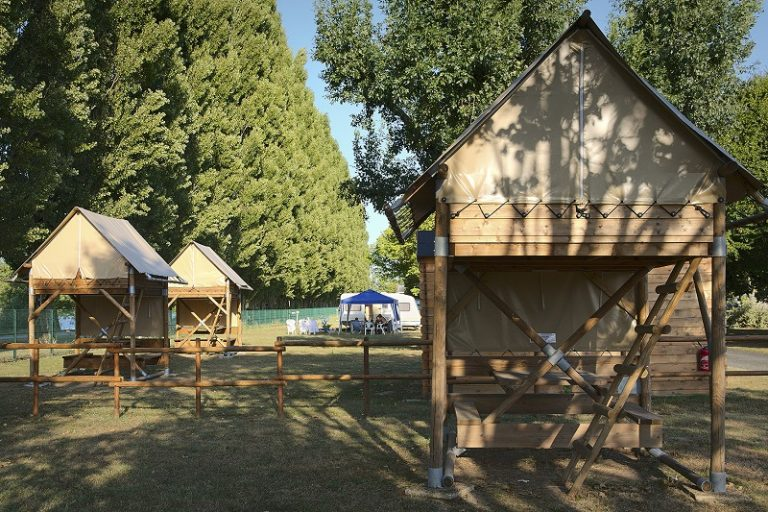 Camping onlycamp La Gâtine-7