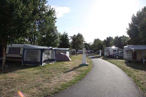 Camping L'Ile Auger-4