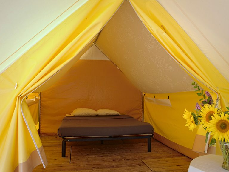 Camping Onlycamp Tours Val de Loire St Avertin-10