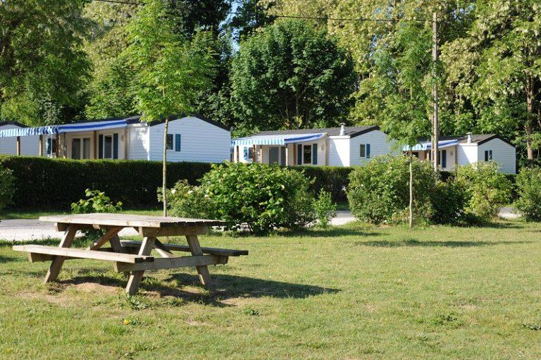 "Camping ""La Poterie""-13"