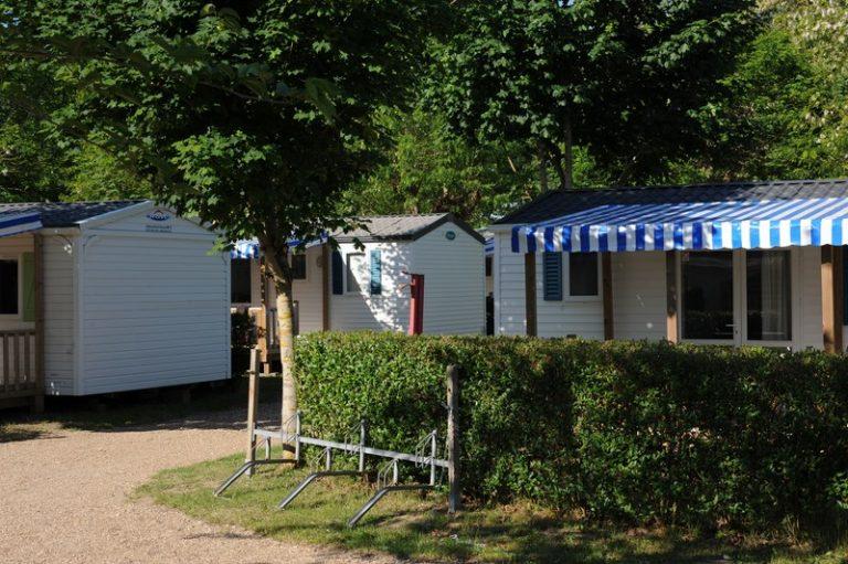 "Camping ""La Poterie""-18"