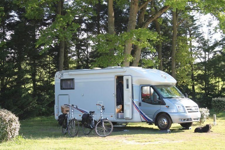 Camping Les Acacias-9