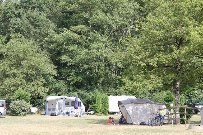 Camping Les Acacias-11