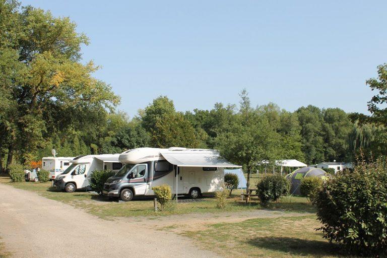 Camping Les Acacias-12