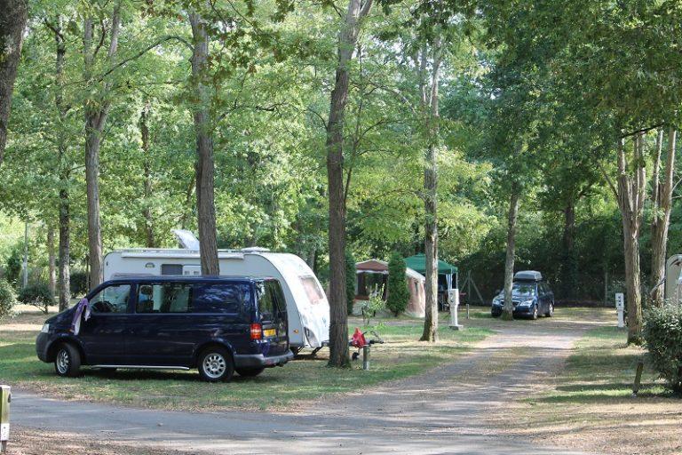 Camping Les Acacias-13