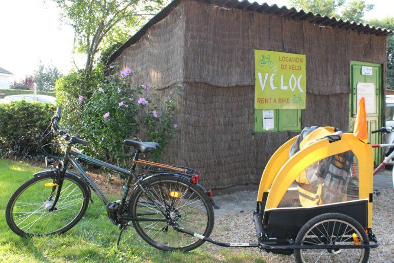 Camping Les Acacias-14