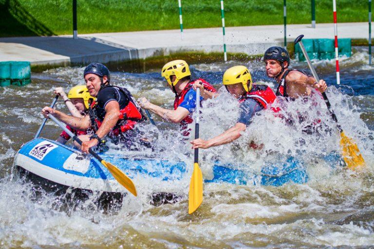 Canoe-kayak club de tours-3