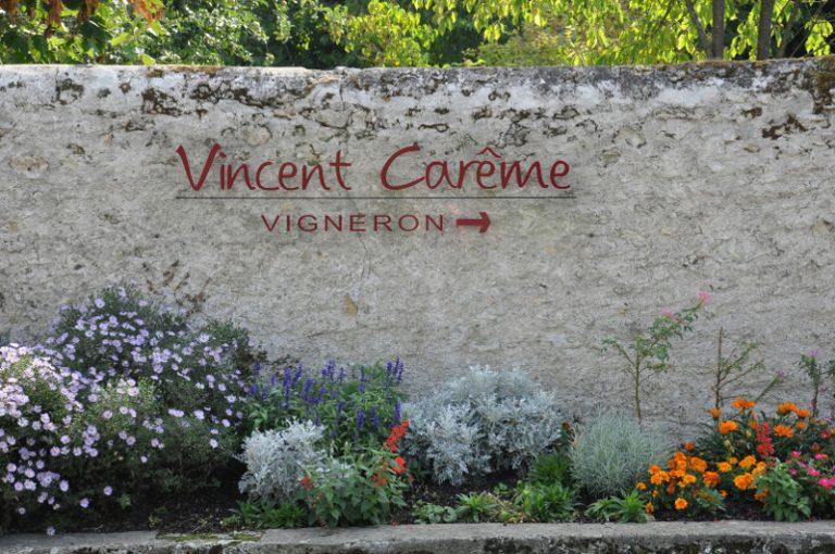 Carême Vincent-3