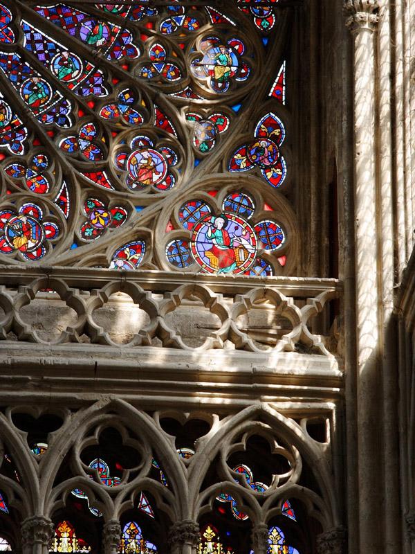 Cathédrale Saint-Gatien-3