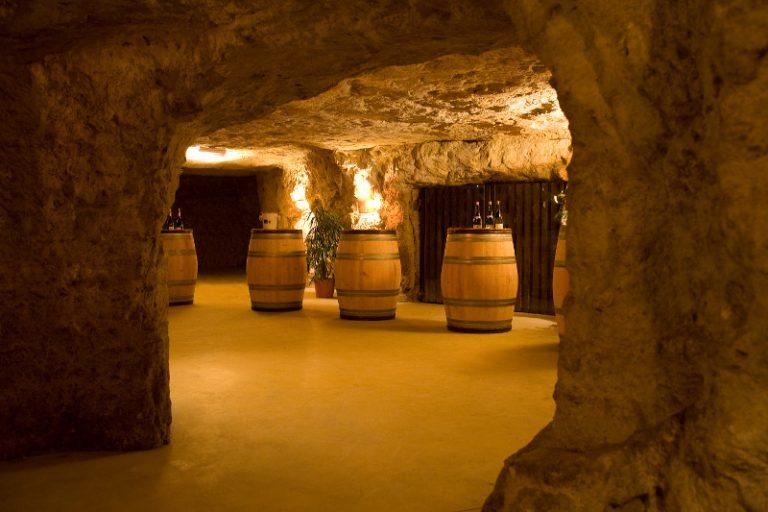 Troglovinum foire aux vins-1