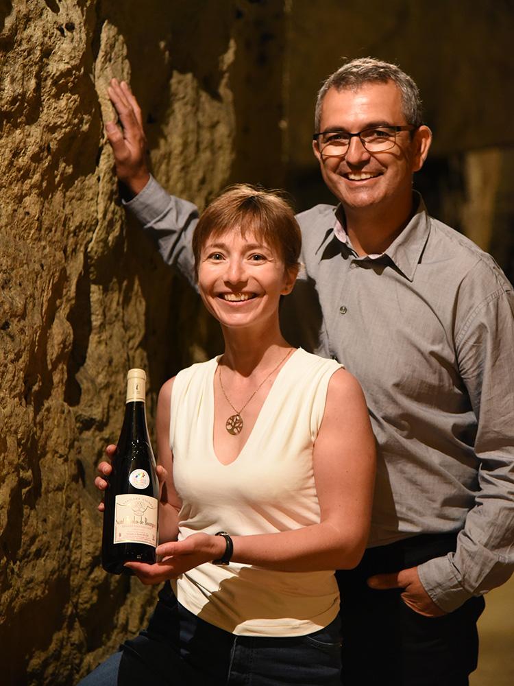 Cave Drussé Nathalie et David-3